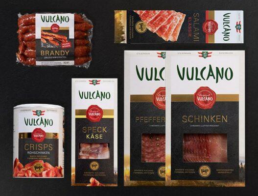 Best-of-Vulcano
