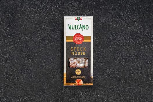 Speck Nüsse
