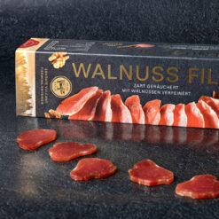 Walnuss Filet