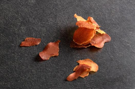Vulcano Chips Karree
