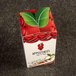 Appletinies Vollmilch