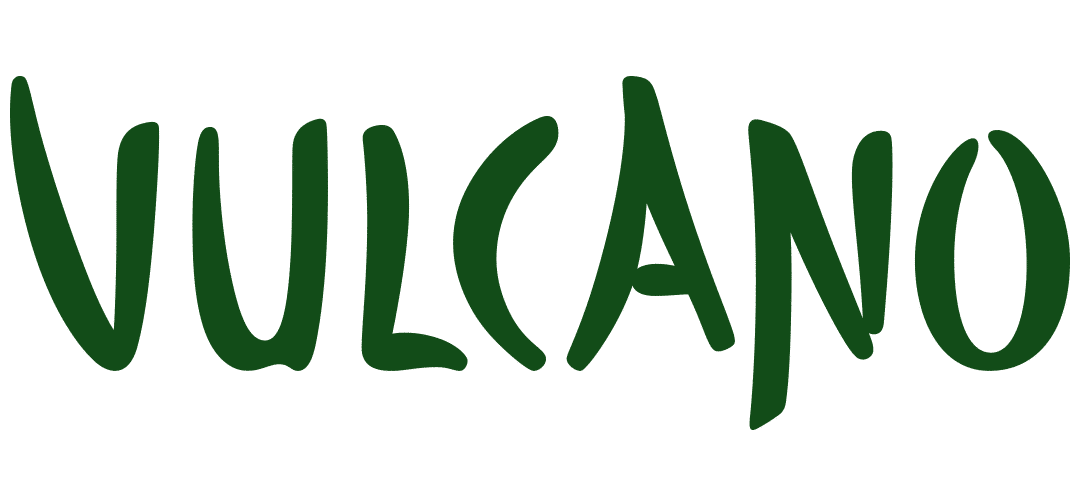 Vulcano Schinkenmanufaktur