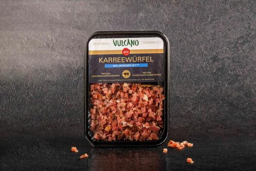 Karreewuerfel