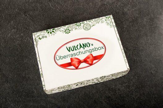 Überaschungsbox_Vulcano