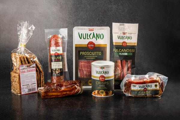 Familienpaket-Vulcano