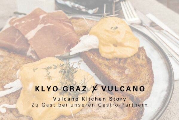 Klyo Graz Restaurant